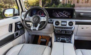 Thumbnail of http://Mercedes-AMG%20G63%202022%20Mercedes%20Vietnam%20(3)