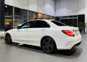 Thumbnail of http://Mercedes%20C300%20AMG%202022%20Mercedes%20Vietnam%20(15)
