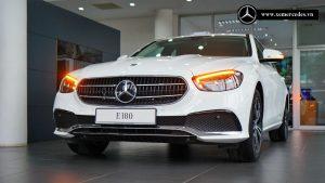 Thumbnail of http://Mercedes%20E180%202022%20Mercedes%20Vietnam%20(1)