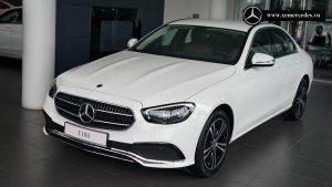 Thumbnail of http://Mercedes%20E180%202022