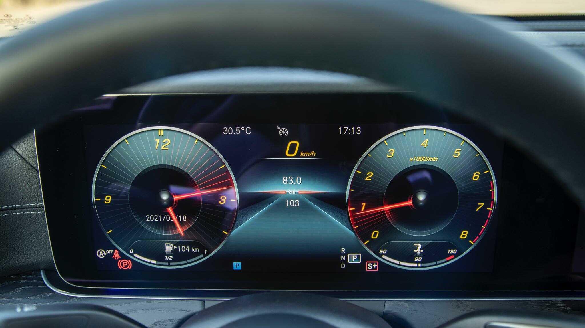 Giá lăn bánh xe Mercedes E300