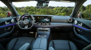 Thumbnail of http://Mercedes%20E300%20AMG%202022%20Mercedes%20Vietnam%20(2)