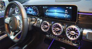Thumbnail of http://Mercedes%20GLB%20200%20AMG%202022%20Mercedes%20Vietnam%20(23)