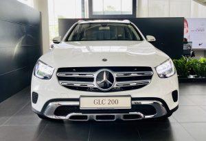 Thumbnail of http://Mercedes%20GLC%20200%202022