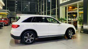 Thumbnail of http://Mercedes%20GLC%20200%204Matic%202022%20Mercedes%20Vietnam%20(1)