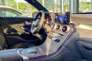 Thumbnail of http://Mercedes%20GLC%20300