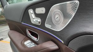 Thumbnail of http://Mercedes%20GLS%20450%204Matic%202022%20Mercedes%20Vietnam%20(1)
