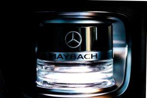 Thumbnail of http://Mercedes-Maybach%20GLS%20600%204Matic%202022%20Mercedes%20Vietnam%20(5)
