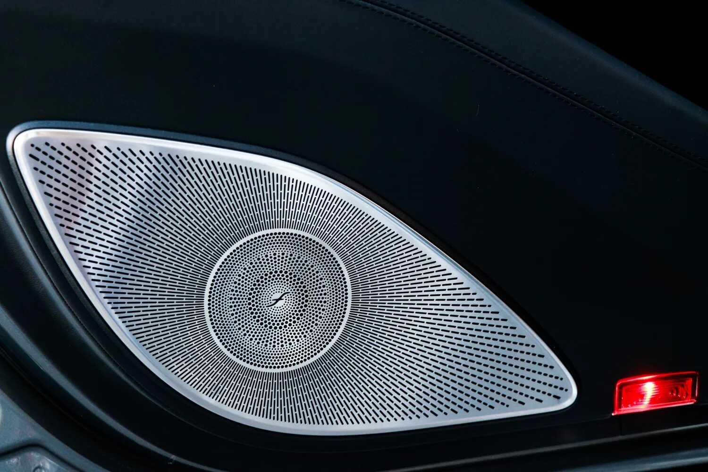 Mercedes-Maybach GLS 600 4Matic 2022 Mercedes Vietnam (5)