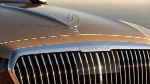 Thumbnail of http://Mercedes-Maybach%20S580%202022%20mercedes%20vietnam%20(1)