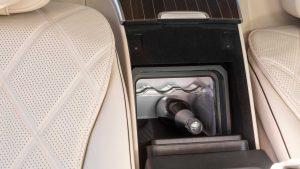 Thumbnail of http://Mercedes-Maybach%20S680%202022%20mercedes%20vietnam%20(1)