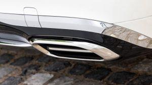 Thumbnail of http://Mercedes-Maybach%20S680%202022%20Xe%20Mercedes%20Vietnam%20(11)