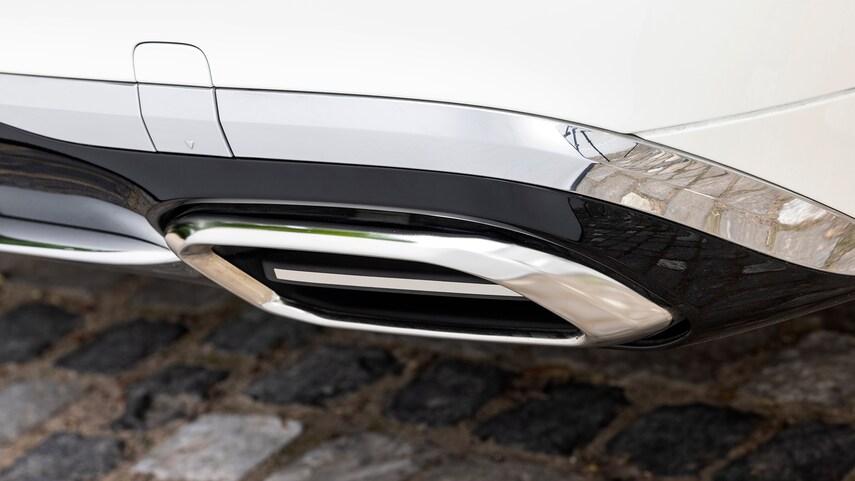 Mercedes-Maybach S680 2022 Xe Mercedes Vietnam (11)