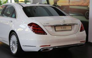 Thumbnail of http://Mercedes%20S450%202022%20mercedeNgắm%20nhìn%20thiết%20kế%20ngoại%20thất%20của%20dòng%20xe%20Mercedes%20S450%202022s%20vietnam%20(8)