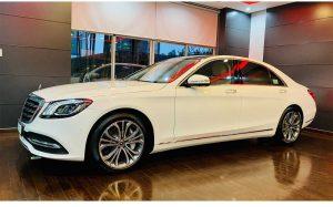 Thumbnail of http://Mercedes%20S450%20Luxury%202022%20Mercedes%20Vietnam%20(8)
